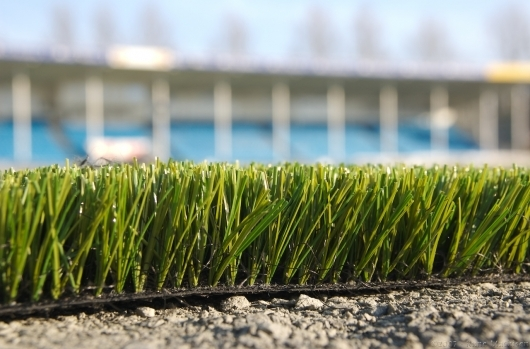 Sports Injuries: Natural Grass Vs. Artificial Turf