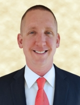 AFAS Welcomes Dr. Thomas Legacki to Hinesville