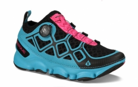 Vasque Ultra SST Shoes: Pros and Cons