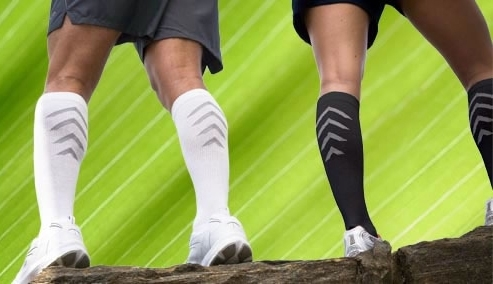 Importance of Compression Sleeves